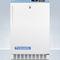 vaccine refrigeratorACR45LSummit Appliance