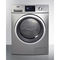 front-loading washer-extractorSPWD2203PSummit Appliance