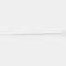 nephrostomy puncture needle / Chiba
