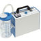 electric surgical suction pump
