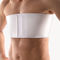 thoracic support belt