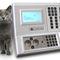 semi-automatic coagulation analyzer / 2-channel / veterinary