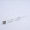 puncture needle
