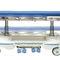 transport stretcher trolley / electric / height-adjustable / Trendelenburg