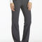 medical trousers / women's