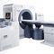 bone tumor treatment HIFU ablation system / for liver tumor treatment / for renal tumor treatment / for pancreatic tumor treatment