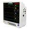 multi-parameter ECG monitor / RESP / TEMP / CO2