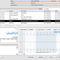 diagnostic software / management / data exchange / telemonitoring