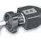 endoscope camera head