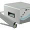blood bag tube thermosealer / automatic / benchtop