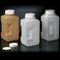 24-hour urine container