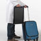 portable, with trolley ultrasound system / for urology ultrasound imaging / B/W / color doppler