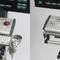 on-platform, compact ultrasound system / for multipurpose ultrasound imaging / B/W / color doppler