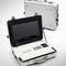 portable veterinary ultrasound system / multipurpose / for small animals / color doppler