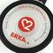 cardiology stethoscope / single-head