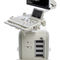on-platform ultrasound system / for multipurpose ultrasound imaging / touchscreen