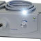 endoscope light source / LED / cold