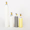 oxygen medical gas cylinder