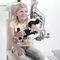 arm rehabilitation system / wrist / pediatric / robotic