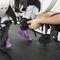 gait rehabilitation system / pediatric / robotic