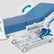 medical bed / delivery / electric / height-adjustable