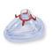 ventilation resuscitation mask