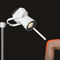 orthopedic phototherapy lamp