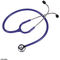 infant stethoscope