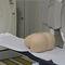 fluoroscopy test phantom