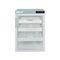 pharmacy refrigeratorPPGR158UK-DWPLec Medical