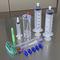 laboratory centrifuge / benchtop / automatic