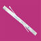 microbiology swab / cotton