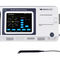 pachymeter / ultrasound pachymetry / tableMD-1000PMEDA