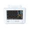 multi-parameter ECG monitor / RESP / TEMP / NIBP