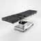 universal operating table / electric / hydraulic / height-adjustable