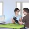 hand rehabilitation system