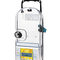 patient-controlled analgesia infusion pump