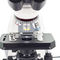 laboratory microscope / for biology / multipurpose / for research