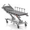 emergency stretcher trolleySTRSL-65Novak M