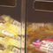 automated sample dispenser / laboratory / floor-standing