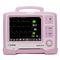 multi-parameter NIBP monitor / SpO2 / ECG / intensive care