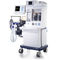 pediatric anesthesia workstation