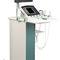 on-platform ultrasound system / for multipurpose ultrasound imaging / B/W / 3D/4D