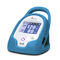veterinary blood pressure monitor / automatic / arm / Bluetooth