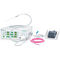 bariatric endoscopy CO2 insufflator