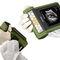 hand-held veterinary ultrasound system
