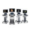 on-platform ultrasound systemX-InsighZONARE Medical Systems