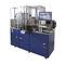 automated sample processor