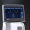 automatic lensmeter / with UV transmission measurement / with pupil distance measurement