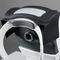 non-mydriatic retinal camera